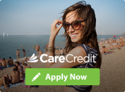 CareCredit_Button_ApplyNow_tile_v2.png